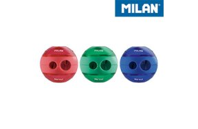 PENCIL SHARPENER SHERE MILAN